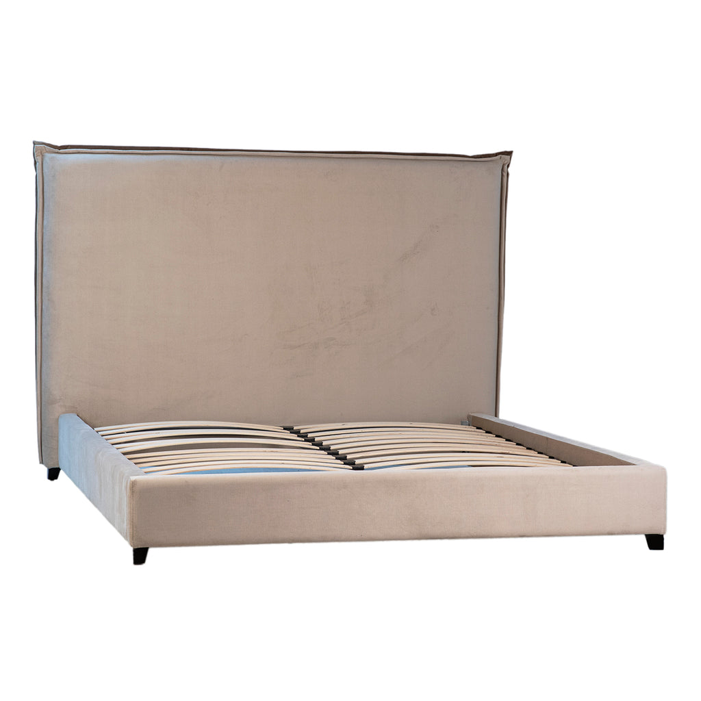 Eastgate Bed