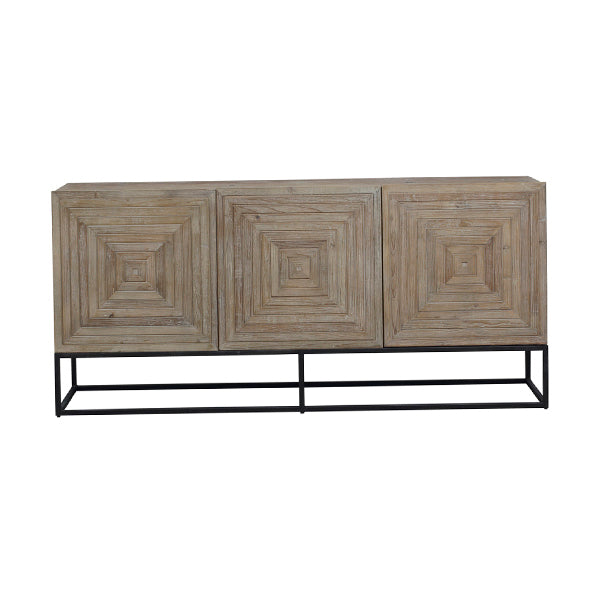 Jacques Sideboard