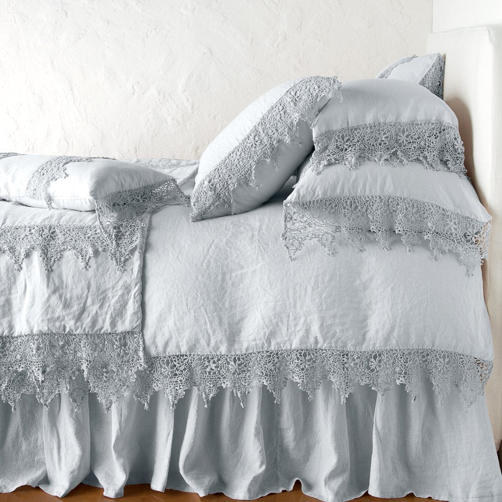 Bella Notte Frida Duvet Cover