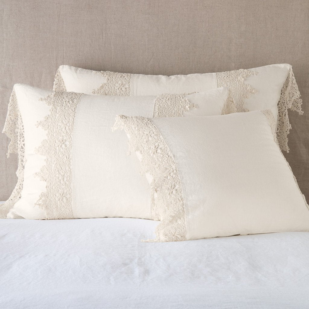 Bella Notte Frida Pillow Sham