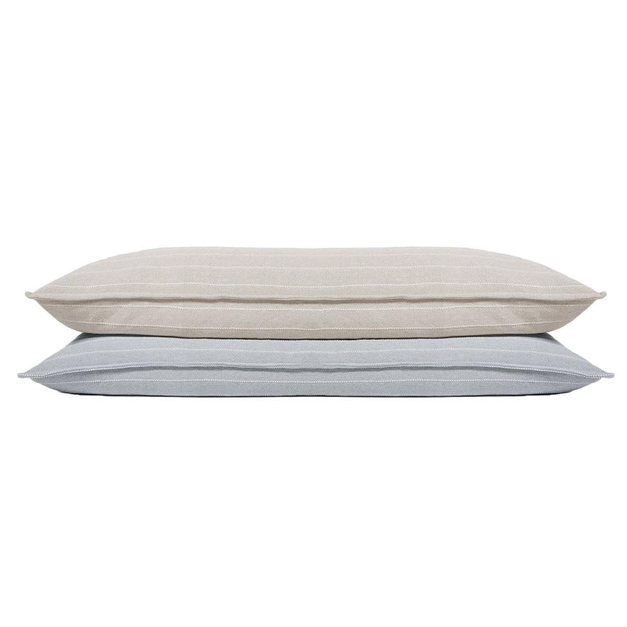 Pom Pom at Home Henley Body Pillow