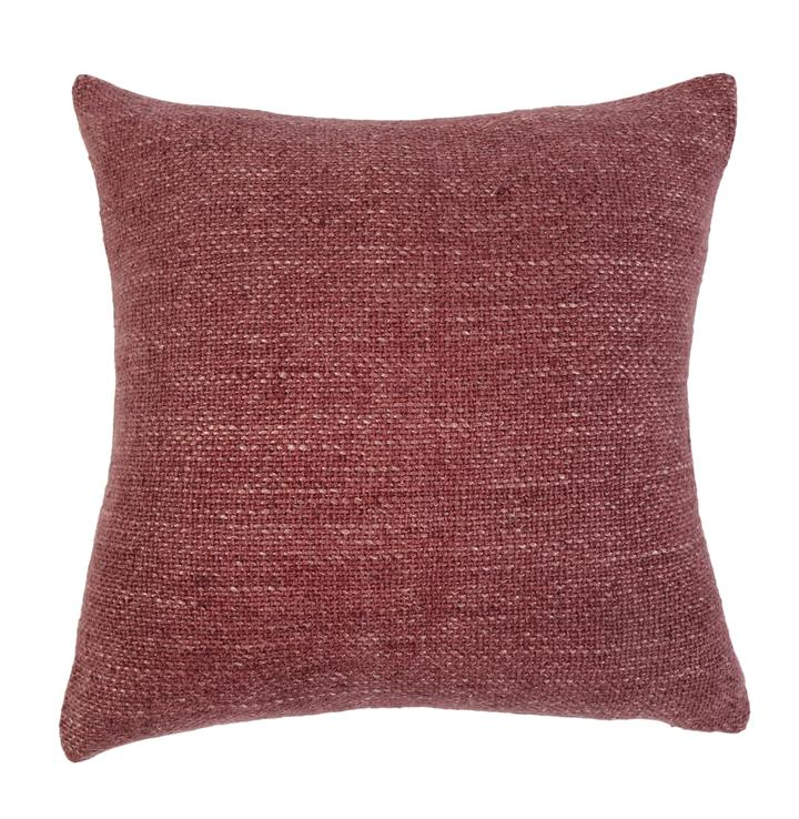 "Pom Pom at Home Hendrick 20"" Pillow"