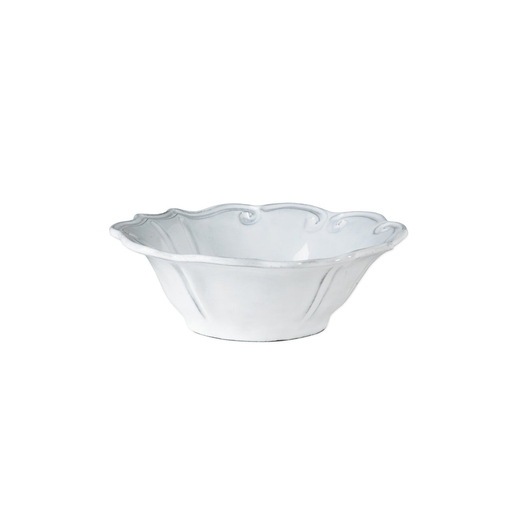 Incanto Baroque Cereal Bowl