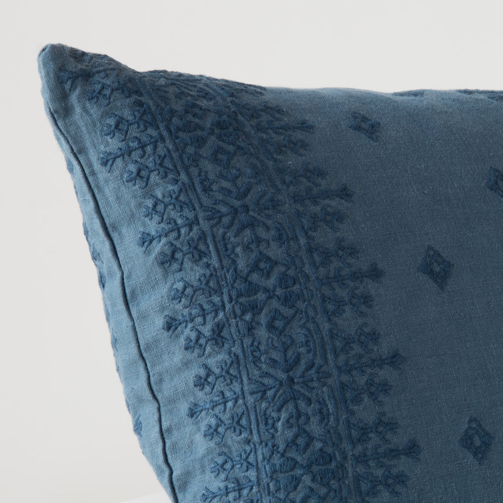 Bella Notte Ines Accent Pillow