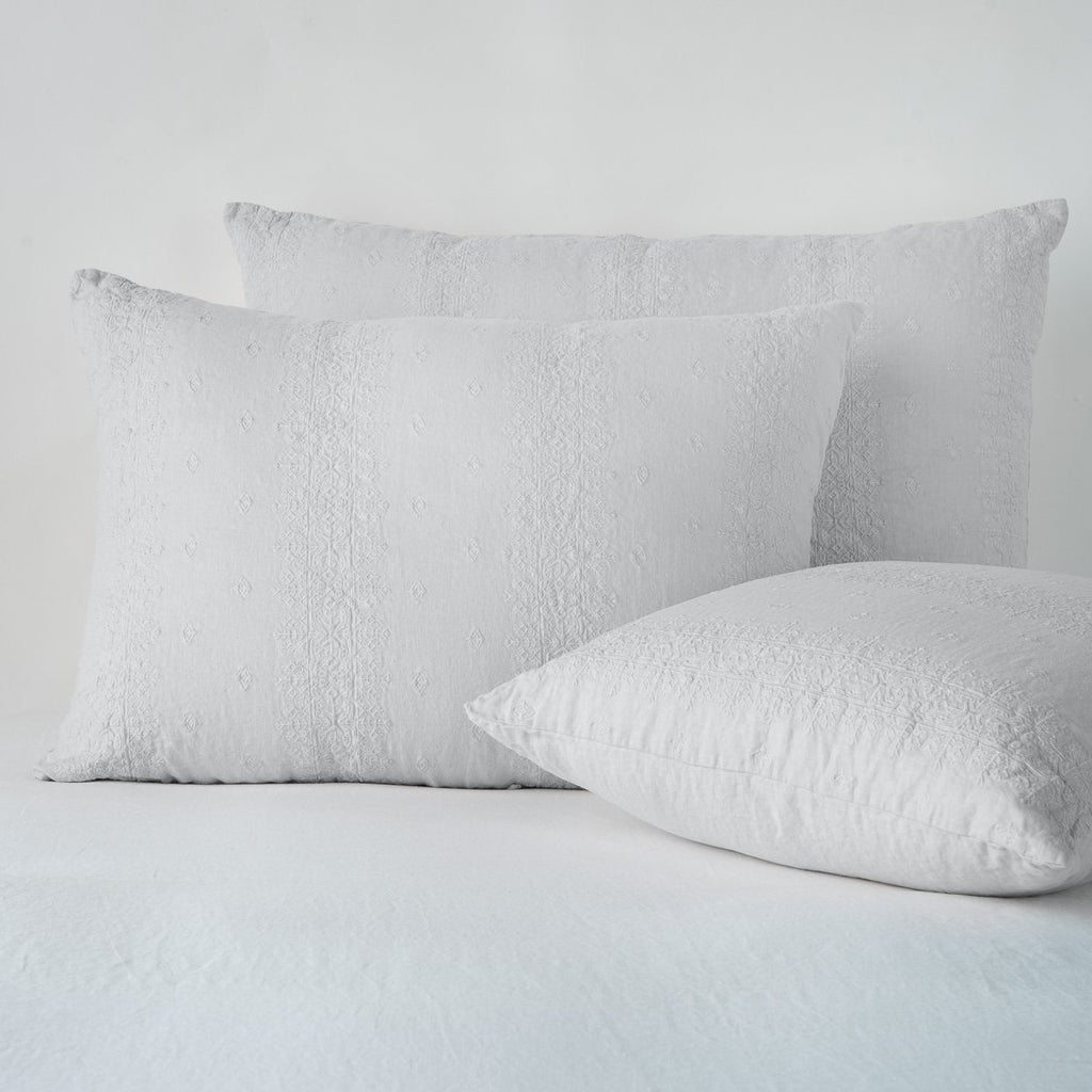 Bella Notte Ines Pillow Sham