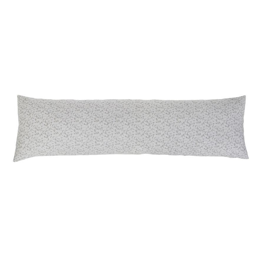 Pom Pom at Home June Body Pillow