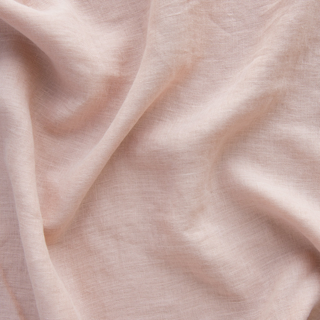 Bella Notte Linen Whisper Fabric By The Yard