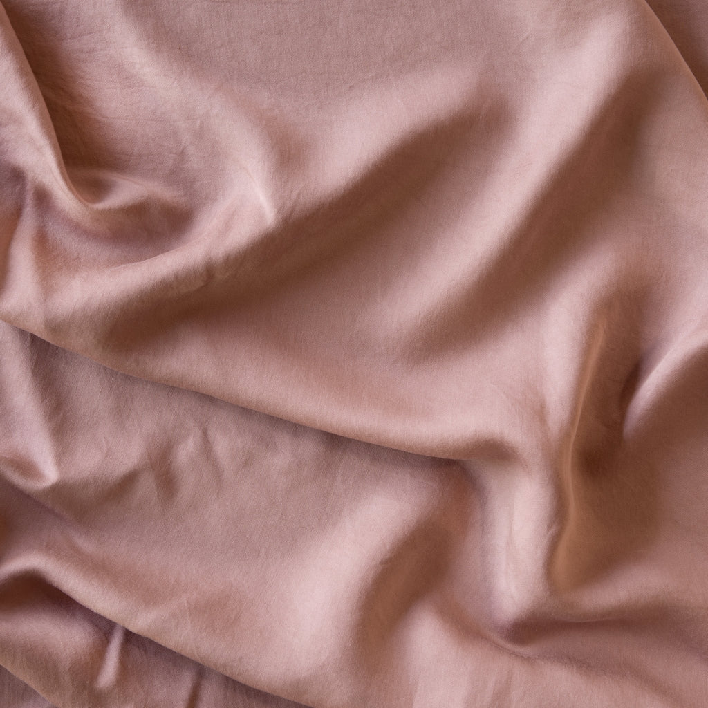 Bella Notte Madera Luxe Fabric By The Yard