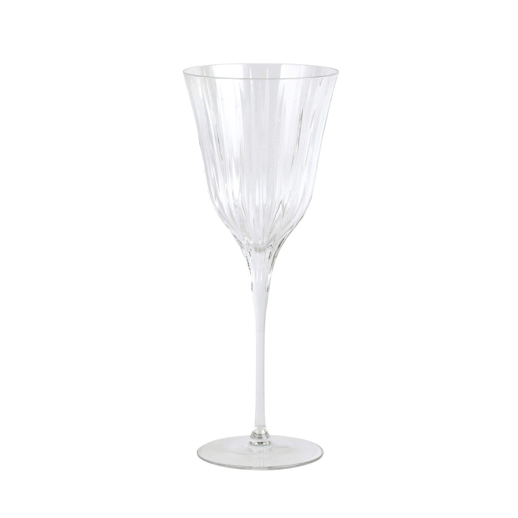 Natalia Water Glass