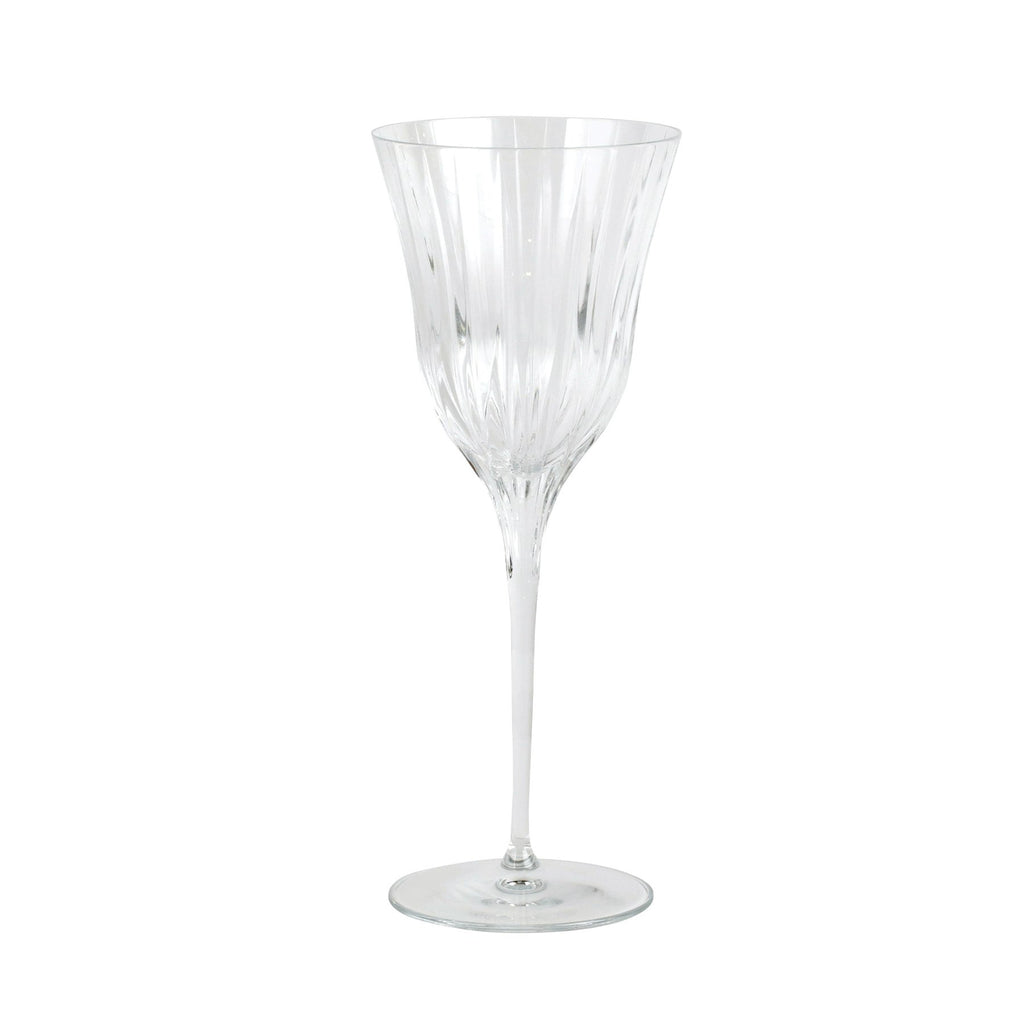 Natalia Wine Glass