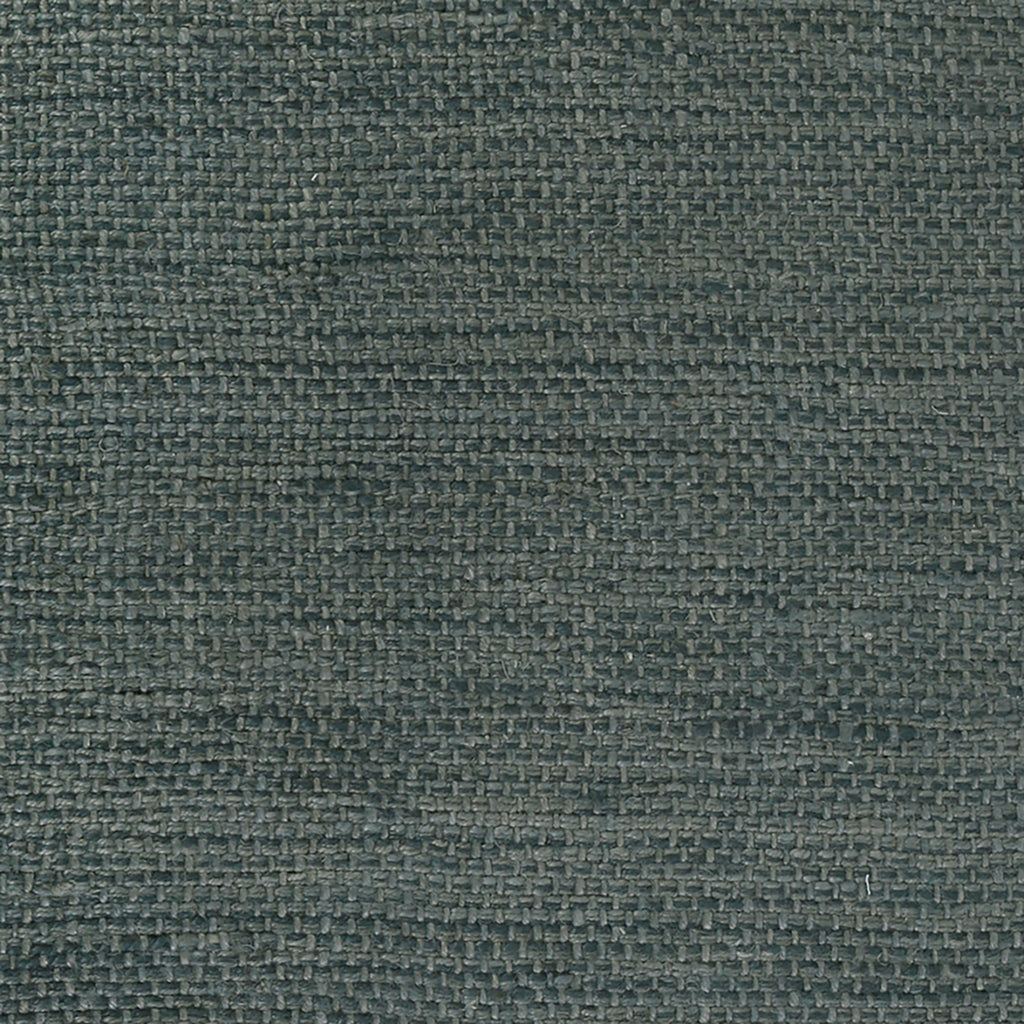 Pom Pom at Home Nile Handwoven Rug in Steel Blue