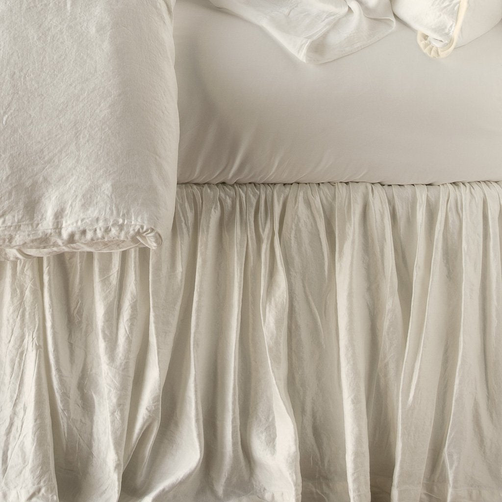 Bella Notte Paloma Bed Skirt