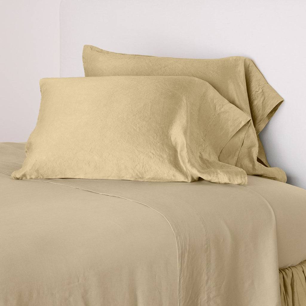 Bella Notte Paloma Pillowcase