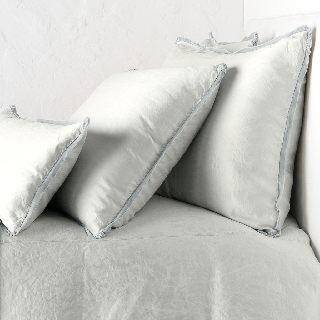 Bella Notte Paloma Pillow Sham