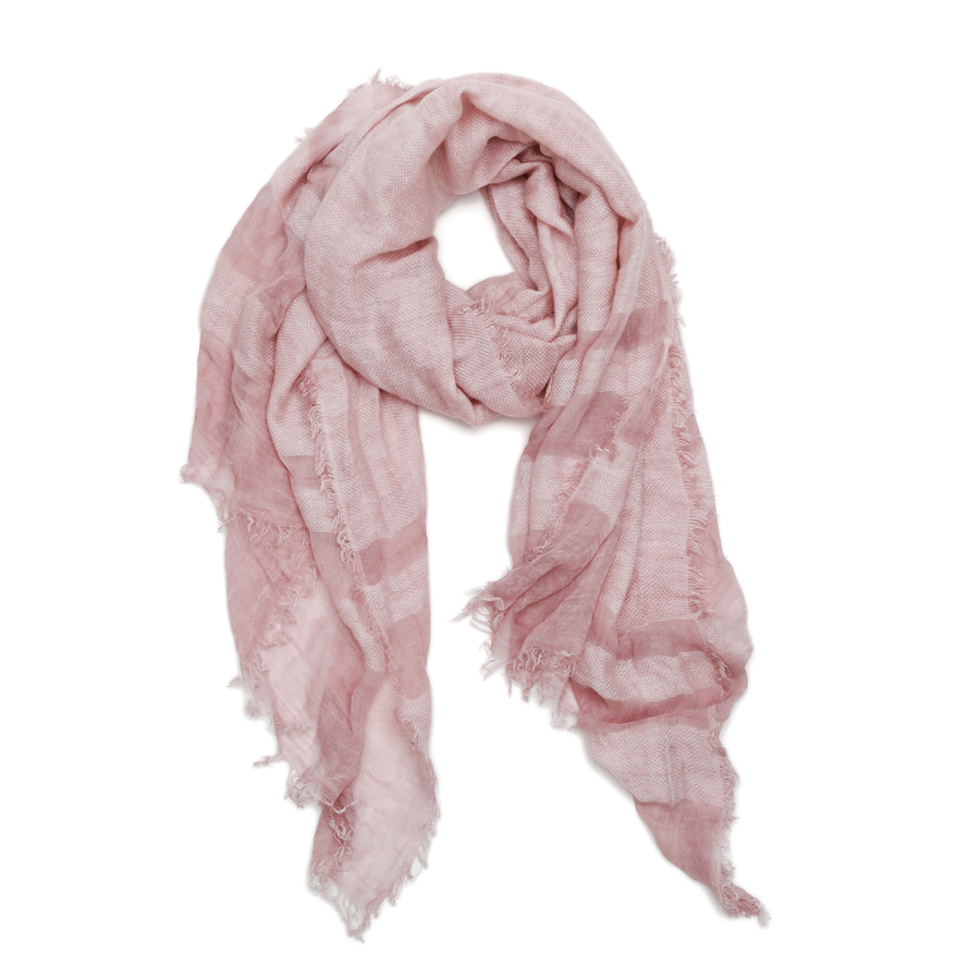 Pom Pom at Home Provence Scarf