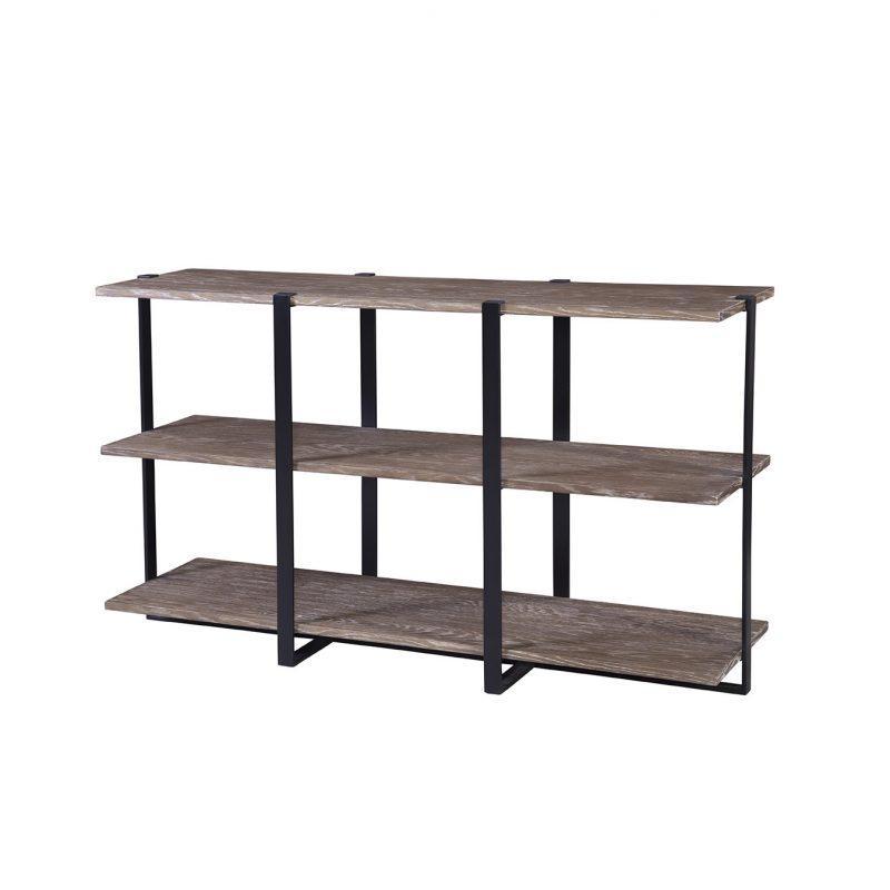 Kings Console Table