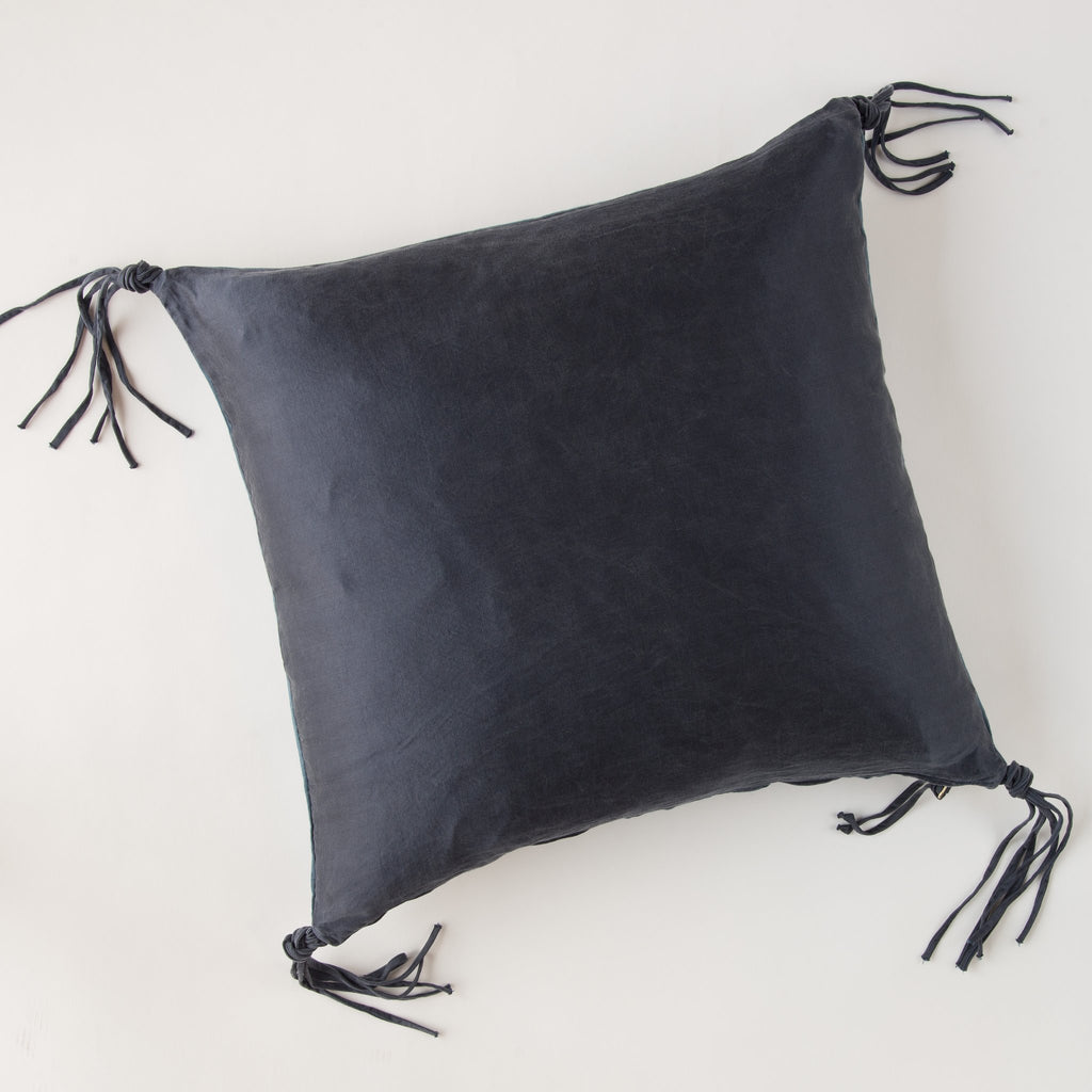 Bella Notte Taline 24x24 Pillow
