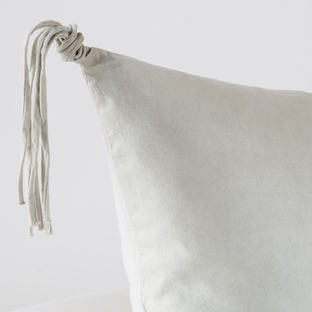 Bella Notte Taline Lumbar Pillow