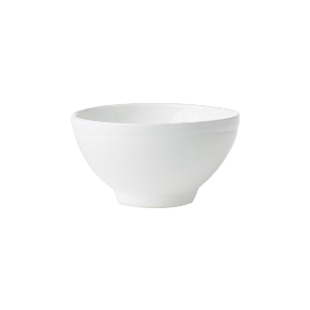 Fresh Cereal Bowl