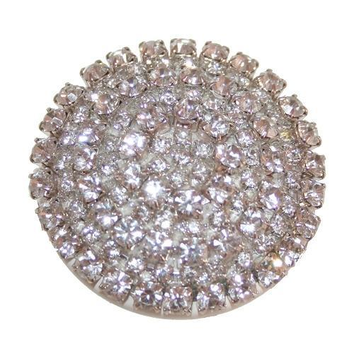 Chic Knobs Brilliant Bling