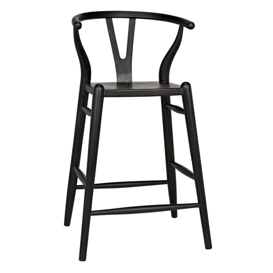 Zola Counter Stool