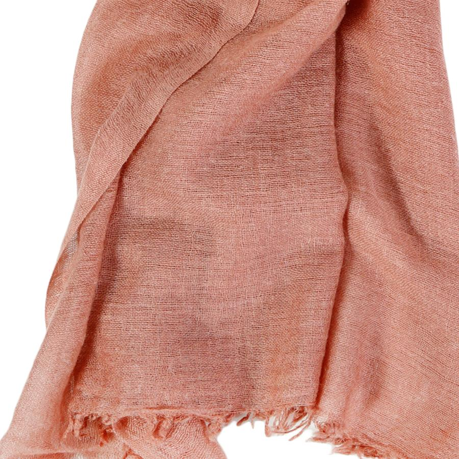 Pom Pom at Home Bergen Scarf