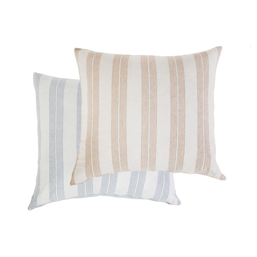 Pom Pom at Home Carter Pillow Sham