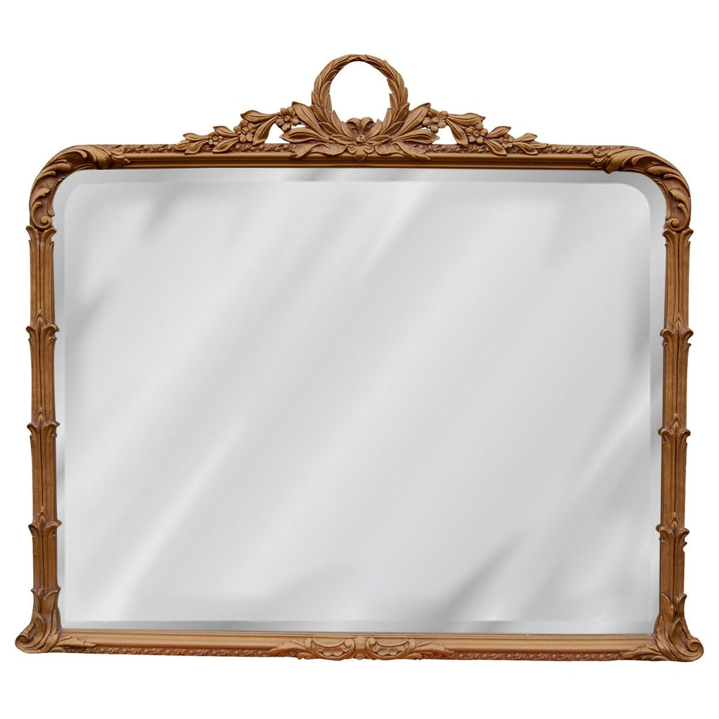 Laurent Mirror