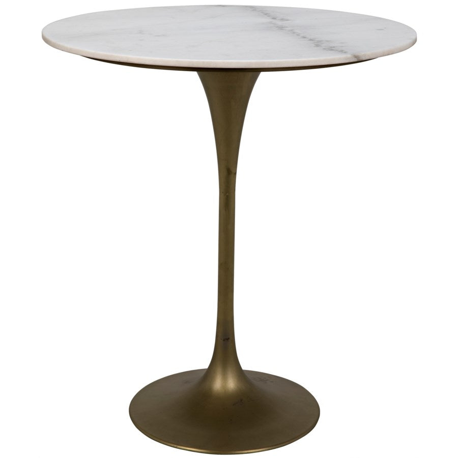 Laredo Bar Table 36""