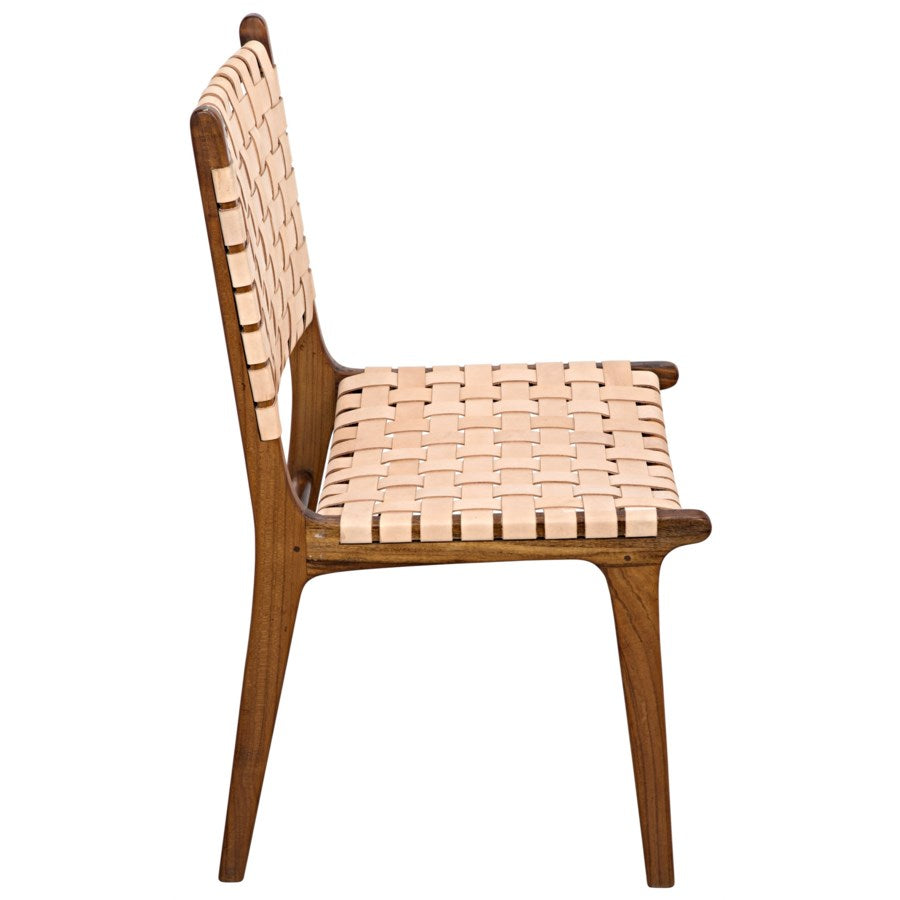 Dede Dining Chair