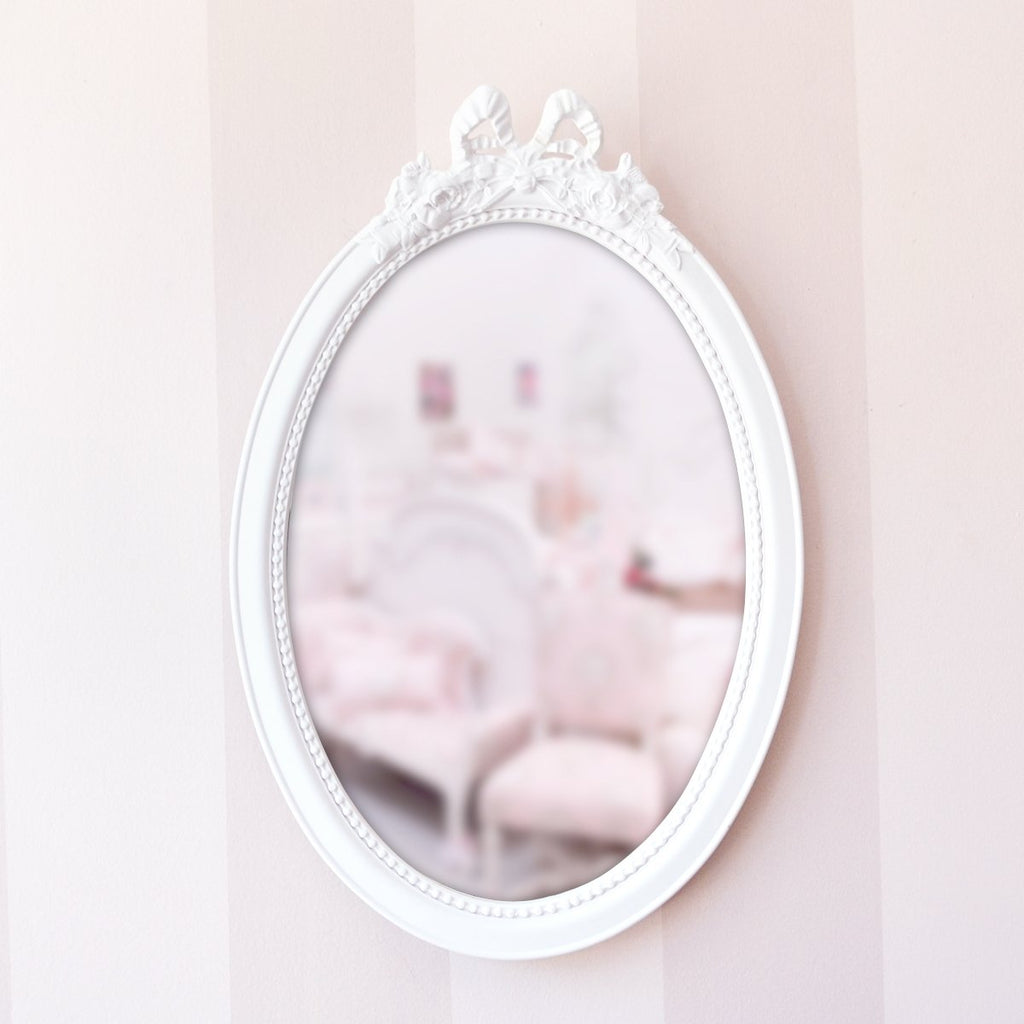 Pascale Mirror