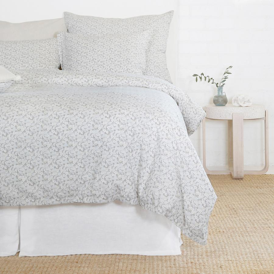 Pom Pom at Home June Duvet
