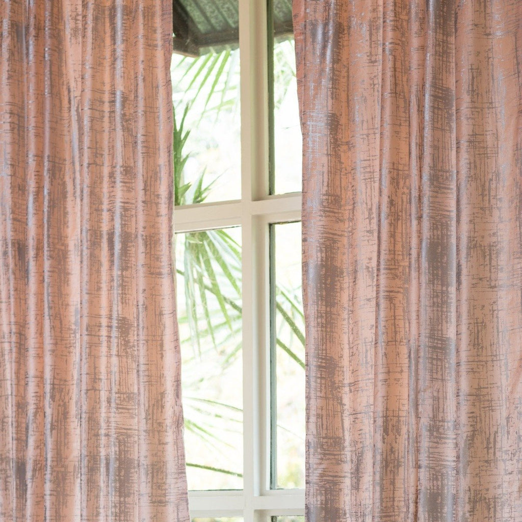 French Country Chic Window Decor The Bella Cottage The Bella Cottage Inc