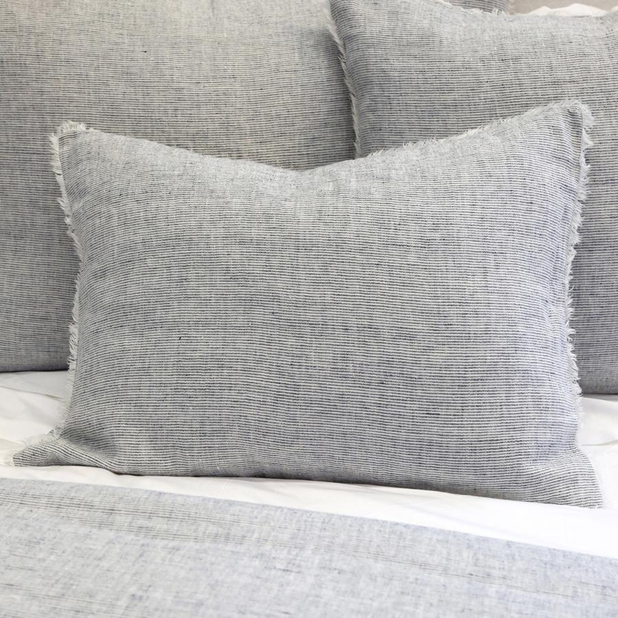 Pom Pom at Home Logan Pillow Sham