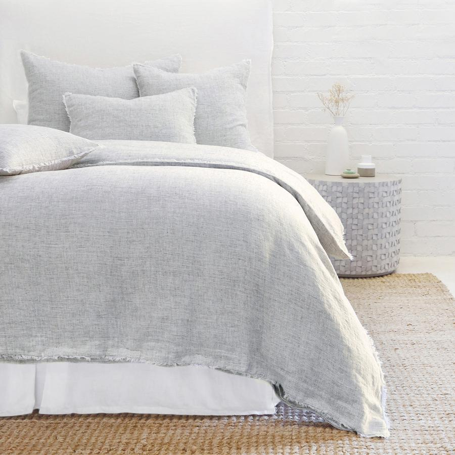 Pom Pom at Home Logan Duvet