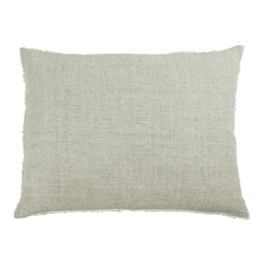 Pom Pom at Home Logan Big Pillow