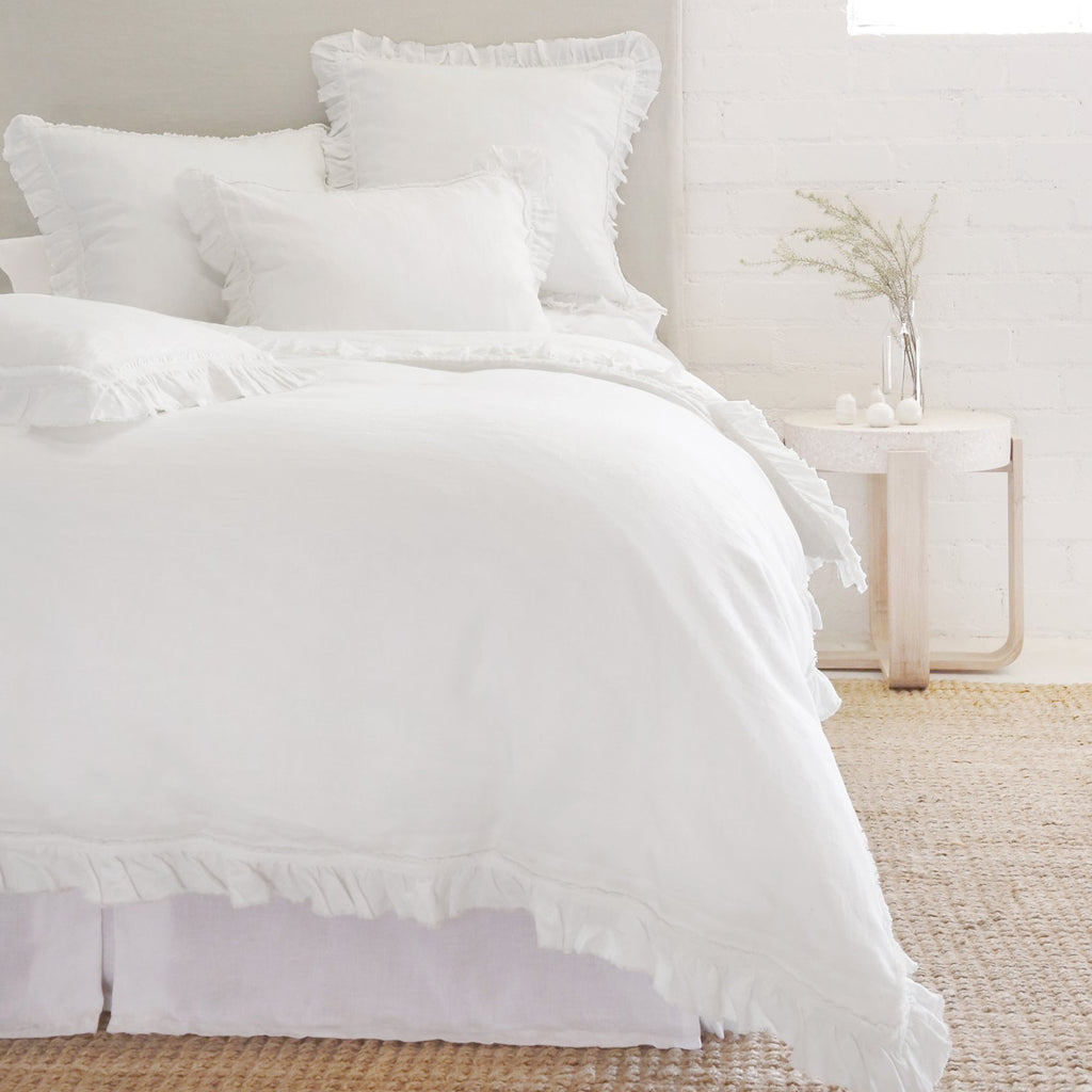 Pom Pom at Home Mathilde Duvet Cover