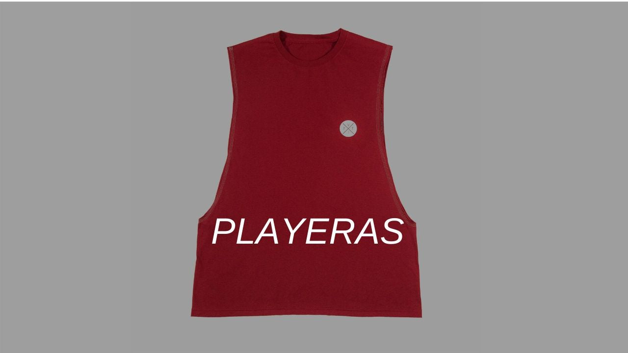 Players VFIT