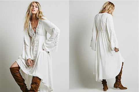 products/2018-Women-High-Low-Vintage-Ethnic-Flower-Embroidered-Cotton-Tunic-Casual-Long-Dress-Hippie-Boho-People.jpg