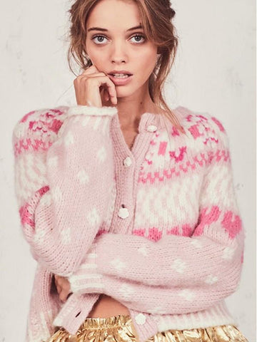 products/Loveshackfancy_pink_cute_coat_with_bottons_o_neck_collors_long_sleeve_high_quality_winter_knitted_ca_1__conew1.jpg