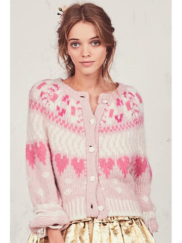 products/Loveshackfancy_pink_cute_coat_with_bottons_o_neck_collors_long_sleeve_high_quality_winter_knitted_ca_4__conew1.jpg