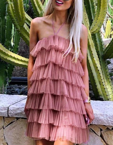 products/Misswim-Sexy-pink-mesh-dress-women-Halter-sleeveless-cake-dresses-ladies-Autumn-party-dress-short-ruffle.jpg
