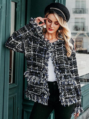 products/Simplee_Winter_plaid_knitted_women_office_cardigan_coat_Autumn_female_warm_navy_blend_blazer_Vintage_conew1.jpg