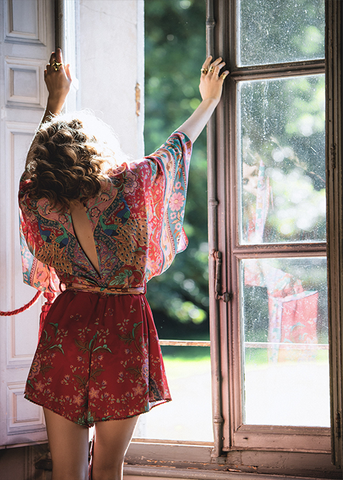 products/Spell-Lotus-Kimono-Romper-Ruby-2.png