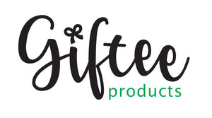 Giftee Products