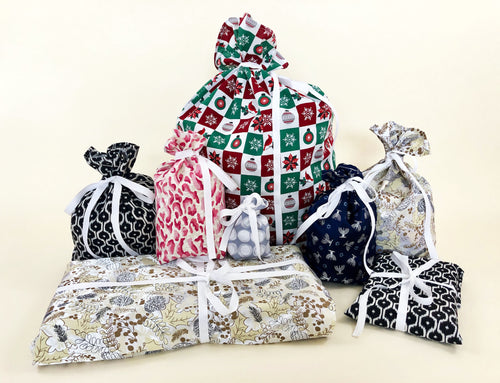 giftee bags eco friendly gift bags and gift wraps