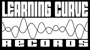 Learning Curve Records Store