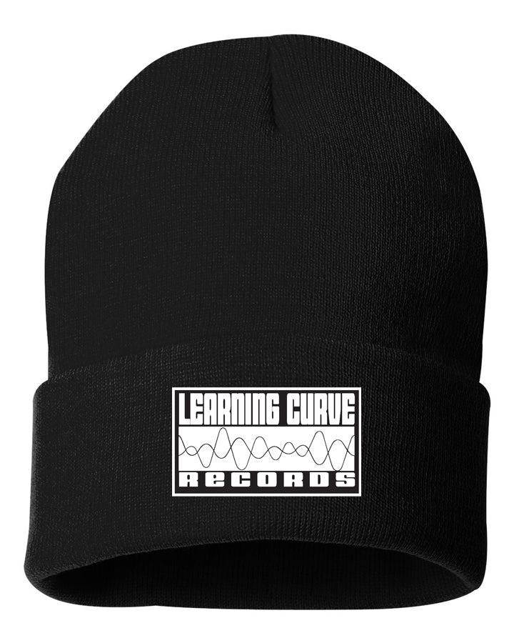 LCR Stocking Hat