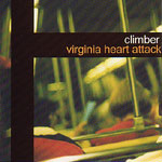"Climber ""Virginia Heart Attack"" CDEP"