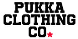 Pukka Clothing Co